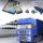 «Автонет»: в России в 2021 году планируют запустить сервис «цифровой дальнобойщик»