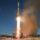 Источник: запуск навигационного спутника «Глонасс-К» с Плесецка отложили