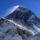 Китай впервые применил отечественную систему навигации «Бэйдоу» в измерении высоты Джомолунгмы