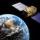 Намечается конкуренция спутниковой и наземной навигационных систем