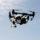 Российский лазерный дальномер для дронов работает в радиусе 30 км