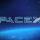 SpaceX сообщила о выводе на орбиту навигационного спутника для Космических сил США