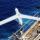 На форуме «Армия-2020» обсудят перспективы развития комплексов БПЛА в интересах ВМФ