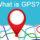 В США озабочены постоянными и разнообразными сбоями в работе GPS