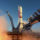 Запуск навигационного спутника «Глонасс-К» перенесли на конец октября