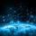 Предприятие Роскосмоса разместит станции мониторинга ГЛОНАСС в пяти странах