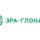 Вице-премьер Борисов рассчитывает, что «ЭРА-ГЛОНАСС» сможет стать платформой для управления беспилотными автомобилями