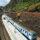 Спутники для отслеживания поездов и повышения безопасности на железных дорогах