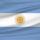Госдума ратифицировала протокол о сотрудничестве с Аргентиной в сфере космоса