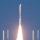 Китай запустил новый спутник дистанционного зондирования