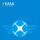 EASA публикует нормативную базу для предоставления услуг дронов