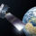 Заключены контракты на спутники Galileo нового поколения
