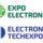 ExpoElectronica и ElectronTechExpo уже завтра 13 апреля начнет свою работу