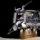 Россия готовит систему навигации и связи для будущих миссий на Луну