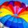 В России создали робитизированную парашютную систему с ГЛОНАСС для высокоточной доставки грузов