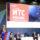 В Москве прошел 6-й форум-выставка «Интеллектуальные транспортные системы России: цифровая эра транспорта»